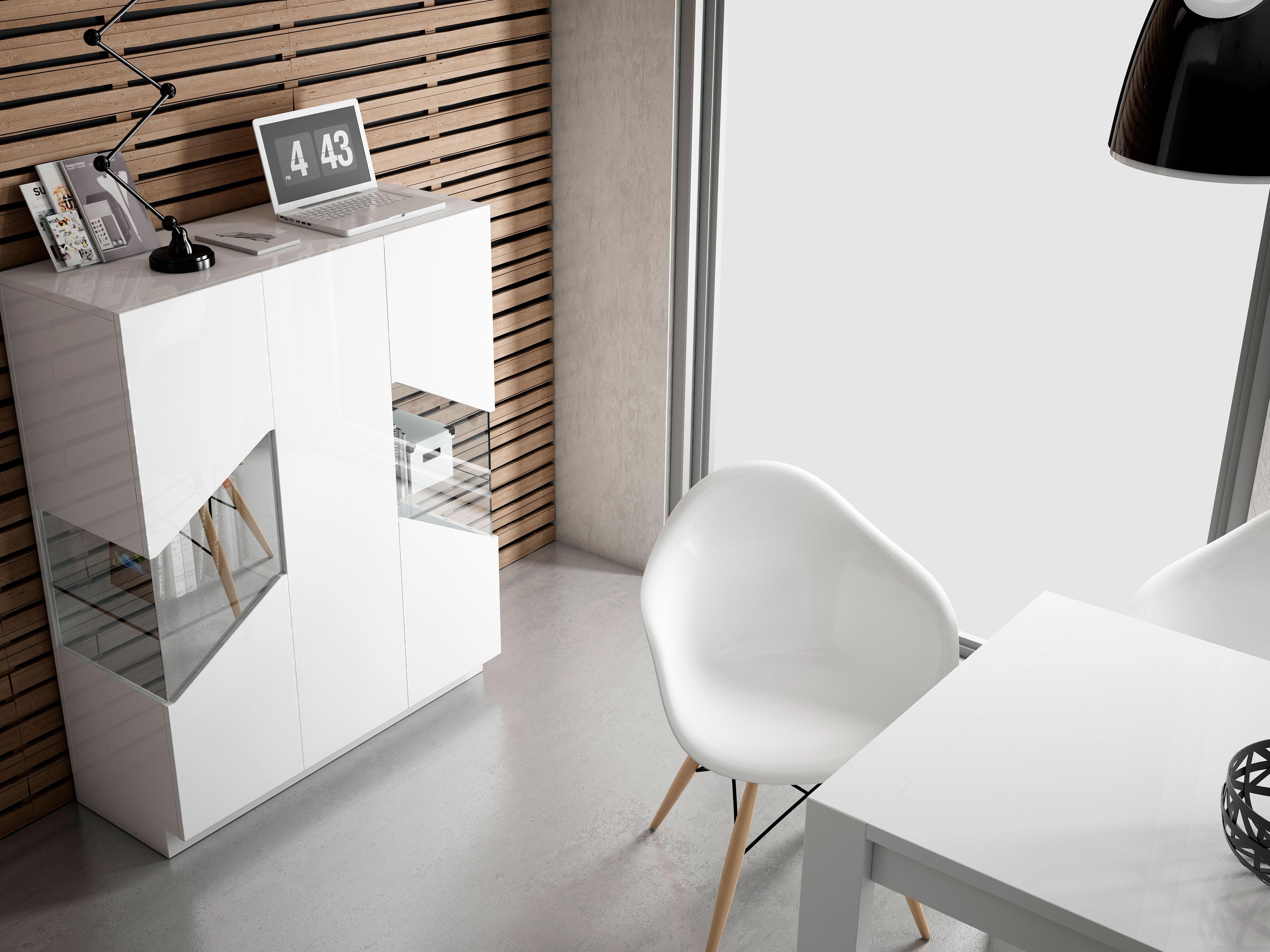 Tendencias decoraci n 2018 muebles canoil - Tendencias en decoracion ...