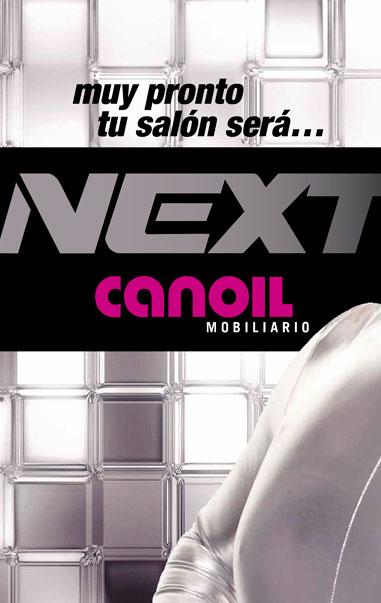 next_portada